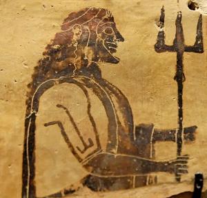 Poseidon_Penteskouphia_Louvre_CA452
